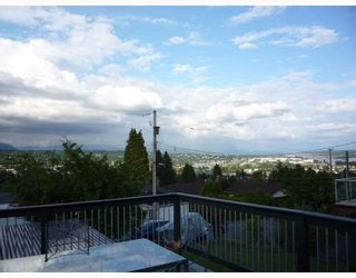 Photo 10: 7872 CARIBOO Road in Burnaby: The Crest House for sale (Burnaby East)  : MLS®# V747943