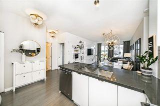 """Photo 12: 402 15168 33 Avenue in Surrey: Morgan Creek Condo for sale in """"Harvard Gardens"""" (South Surrey White Rock)  : MLS®# R2471059"""