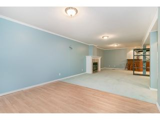 "Photo 29: 5814 122 Street in Surrey: Panorama Ridge Townhouse for sale in ""LAKEBRIDGE"" : MLS®# R2596480"
