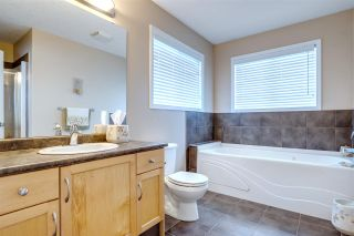 Photo 22: 2628 TAYLOR Green in Edmonton: Zone 14 House for sale : MLS®# E4226428