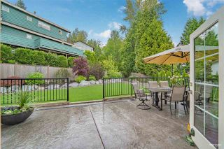 Photo 13: 2963 WICKHAM Drive in Coquitlam: Ranch Park House for sale : MLS®# R2578941