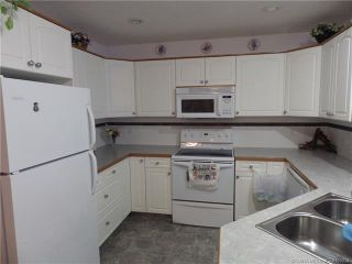 Photo 3: 5 100 S Legacy Lane in Rimbey: NONE Residential for sale : MLS®# A1070905
