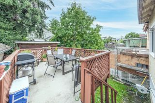 Photo 21: 3015 W 7TH Avenue in Vancouver: Kitsilano House for sale (Vancouver West)  : MLS®# R2617626