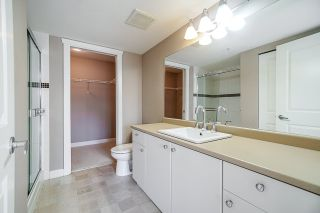 """Photo 15: 208 45561 YALE Road in Chilliwack: Chilliwack W Young-Well Condo for sale in """"VIBE"""" : MLS®# R2538899"""