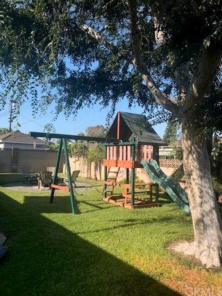 Photo 3: 2693 N Glenside Street in Orange: Residential for sale (72 - Orange & Garden Grove, E of Harbor, N of 22 F)  : MLS®# PW19160108