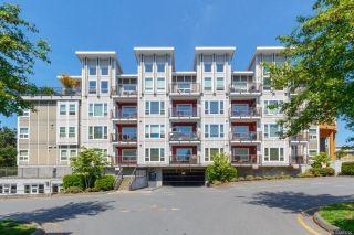 Photo 2: 103 866 Brock Ave in : La Langford Proper Condo for sale (Langford)  : MLS®# 863726