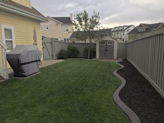 Photo 30: 1324 Kapyong Avenue in Edmonton: Zone 27 House for sale : MLS®# E4221608