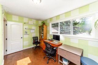 Photo 16: 49 GILLIAN Crescent: St. Albert House for sale : MLS®# E4263225