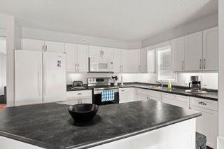 Photo 6: 304 1605 7 Avenue: Cold Lake Condo for sale : MLS®# E4264618