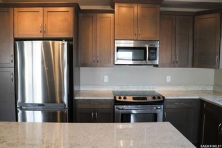 Photo 24: 108 115 Willowgrove Crescent in Saskatoon: Willowgrove Residential for sale : MLS®# SK863567