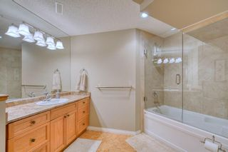 Photo 39: 59 CRANWELL Close SE in Calgary: Cranston Detached for sale : MLS®# A1019826