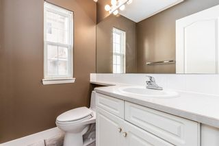 Photo 15: 506 Patterson View SW in Calgary: Patterson Row/Townhouse for sale : MLS®# A1151495