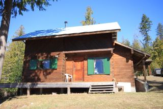 Photo 20: DL 10026 NEEDLES NORTH RD in Needles: House for sale : MLS®# 2459280