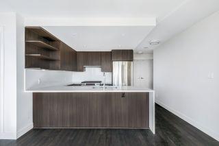 """Photo 5: 1605 8288 GRANVILLE Avenue in Richmond: Brighouse South Condo for sale in """"HARMONY"""" : MLS®# R2544296"""