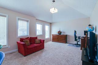 Photo 20: 17136 5 Avenue in Edmonton: Zone 56 House for sale : MLS®# E4259023