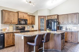 Photo 5: 6A Tusslewood Drive NW in Calgary: Tuscany Detached for sale : MLS®# A1115804