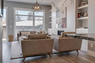 Photo 13: 1428 27 Street SW in Calgary: Shaganappi Residential for sale : MLS®# A1062969