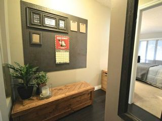 Photo 7: # 105 2277 MCGILL ST in Vancouver: Hastings Condo for sale (Vancouver East)  : MLS®# V1054708