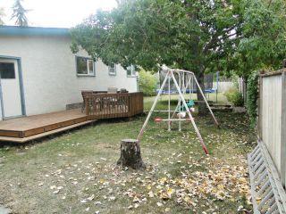 Photo 16: 10 Livingston Place in WINNIPEG: Fort Garry / Whyte Ridge / St Norbert Residential for sale (South Winnipeg)  : MLS®# 1219563