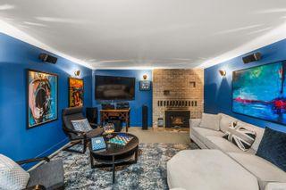 Photo 33: 3841 Duke Rd in : Me Albert Head House for sale (Metchosin)  : MLS®# 884507