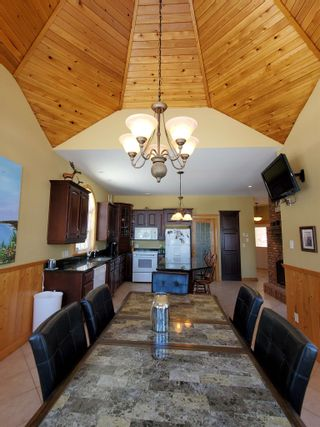 Photo 10: 3865 6 Highway in Seafoam: 108-Rural Pictou County Residential for sale (Northern Region)  : MLS®# 202104421