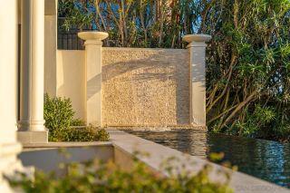 Photo 28: LA JOLLA House for sale : 4 bedrooms : 5850 Camino De La Costa