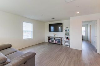 Photo 18: SAN CARLOS House for sale : 5 bedrooms : 8605 Lake Jody Dr in San Diego