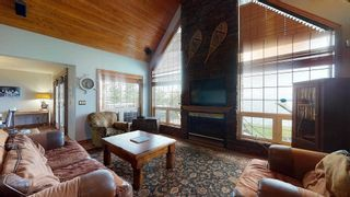 Photo 27: 106 Argentia Beach: Rural Wetaskiwin County House for sale : MLS®# E4248827