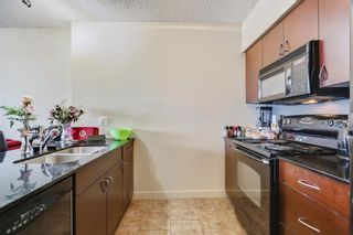 Photo 7: 711 8710 HORTON Road SW in Calgary: Haysboro Apartment for sale : MLS®# A1071641