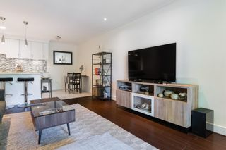 """Photo 10: 213 808 E 8TH Avenue in Vancouver: Mount Pleasant VE Condo for sale in """"PRINCE ALBERT COURT"""" (Vancouver East)  : MLS®# R2595130"""