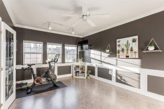 Photo 21: 3822 LATIMER Street in Abbotsford: Abbotsford East House for sale : MLS®# R2550585