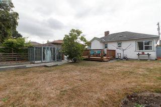 Photo 20: 260 Regina Ave in VICTORIA: SW Tillicum House for sale (Saanich West)  : MLS®# 824726