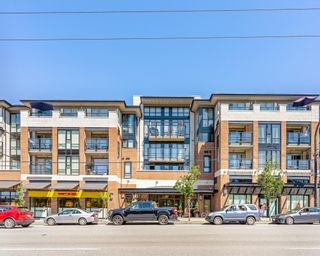 """Photo 33: 227 4550 FRASER Street in Vancouver: Fraser VE Condo for sale in """"Century"""" (Vancouver East)  : MLS®# R2612523"""