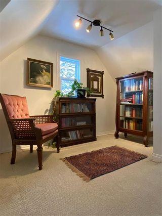 Photo 13: 1044 Jessie Avenue in Winnipeg: Residential for sale (1Bw)  : MLS®# 202104866