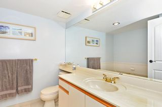 Photo 15: 150 6875 121 STREET in Glenwood Village Heights: Home for sale : MLS®# R2355069