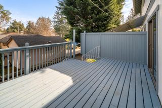 Photo 13: B 3100 Volmer Rd in : Co Hatley Park Half Duplex for sale (Colwood)  : MLS®# 877951