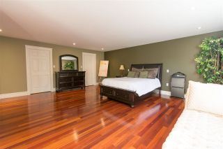 Photo 18: 15 Laurel Street in Kingston: 404-Kings County Residential for sale (Annapolis Valley)  : MLS®# 202010942