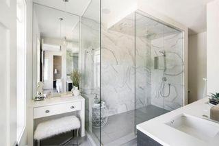 Photo 15: 2735 16 Avenue SW in Calgary: Shaganappi Duplex for sale : MLS®# A1128961