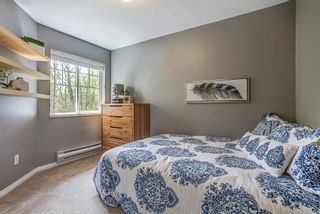 "Photo 13: 23 23560 119 Avenue in Maple Ridge: Cottonwood MR Townhouse for sale in ""HOLLYHOCK"" : MLS®# R2162946"