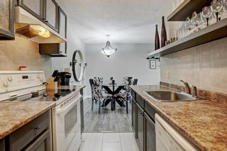Photo 9: 308 617 56 Avenue SW in Calgary: Windsor Park Apartment for sale : MLS®# A1134178