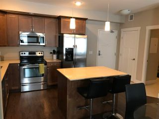 """Photo 3: 101 11205 105 Avenue in Fort St. John: Fort St. John - City NW Condo for sale in """"SIGNATURE POINTE II"""" (Fort St. John (Zone 60))  : MLS®# R2446271"""