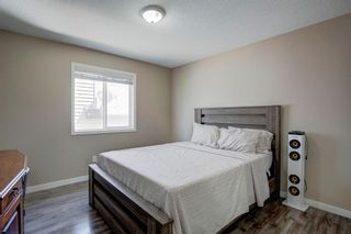 Photo 17: 96 Weston Drive SW in Calgary: West Springs Detached for sale : MLS®# A1114567