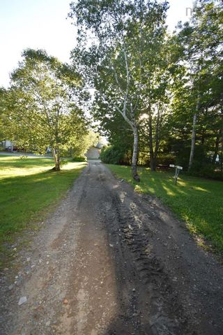 Photo 16: 100 HIGHWAY 1 in Smiths Cove: 401-Digby County Commercial  (Annapolis Valley)  : MLS®# 202123839