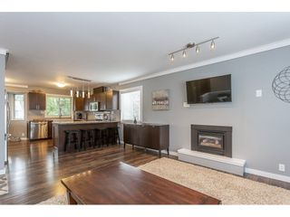 Photo 11: 12419 188A STREET in Pitt Meadows: Central Meadows House for sale : MLS®# R2302445