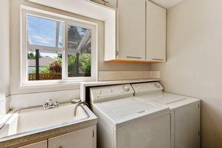 Photo 13: 8 SENNOK Crescent in Vancouver: University VW House for sale (Vancouver West)  : MLS®# R2598524
