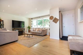 Photo 2: 177 Danbury Bay in Winnipeg: Crestview Residential for sale (5H)  : MLS®# 202017884