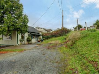 Photo 22: 3060 Albina St in Saanich: SW Gorge House for sale (Saanich West)  : MLS®# 860650
