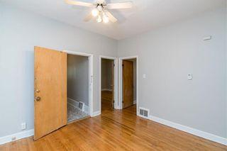 Photo 19: 521 Gertrude Avenue in Winnipeg: Residential for sale (1B)  : MLS®# 202123589