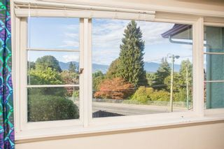 """Photo 15: 3635 W 14TH Avenue in Vancouver: Point Grey House for sale in """"POINT GREY"""" (Vancouver West)  : MLS®# R2615052"""
