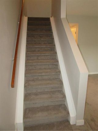 Photo 11: 52 Girdwood Crescent in Winnipeg: East Kildonan Residential for sale (3B)  : MLS®# 202011566